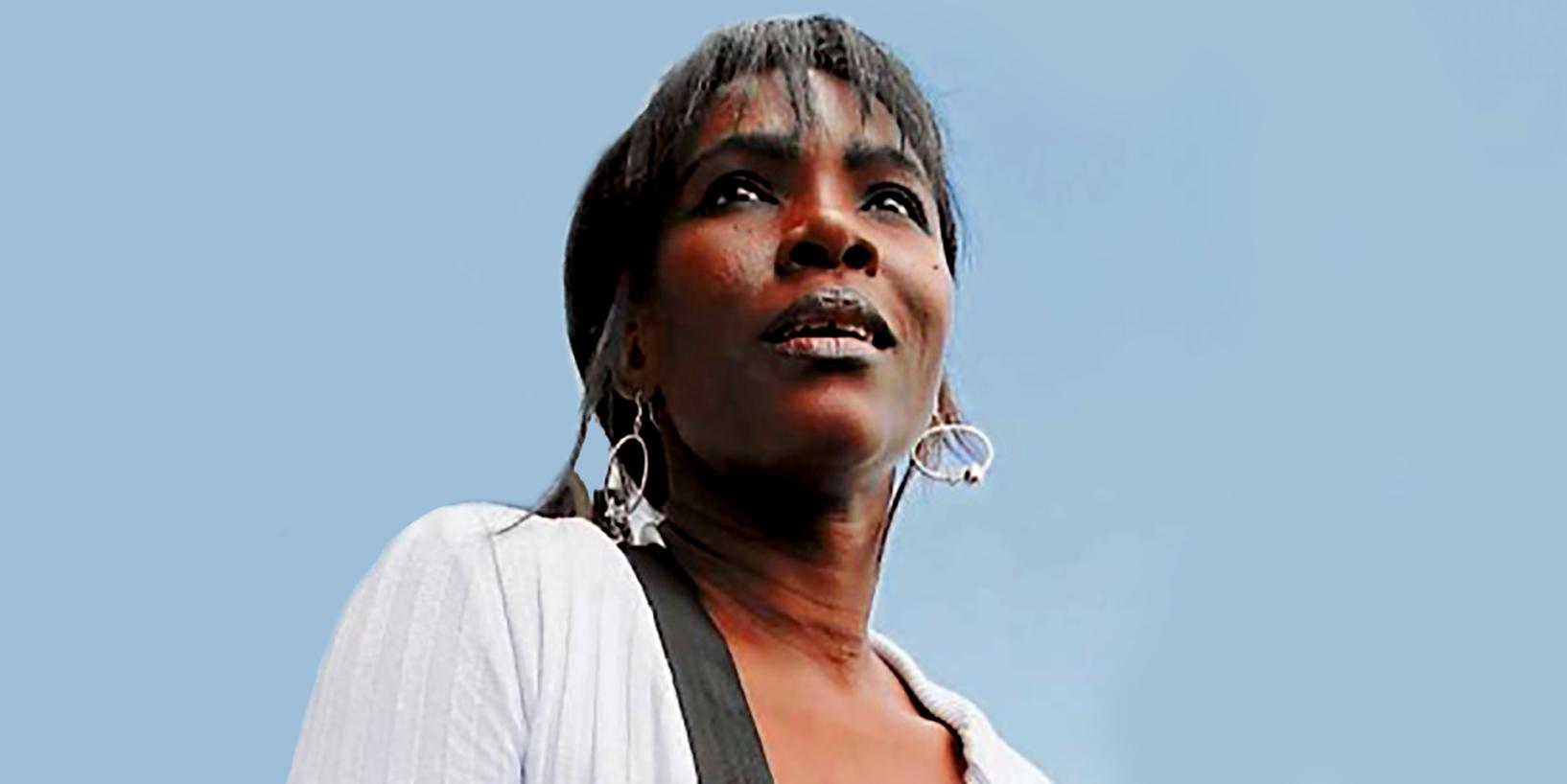 Zorobabelia Córdoba Cuero