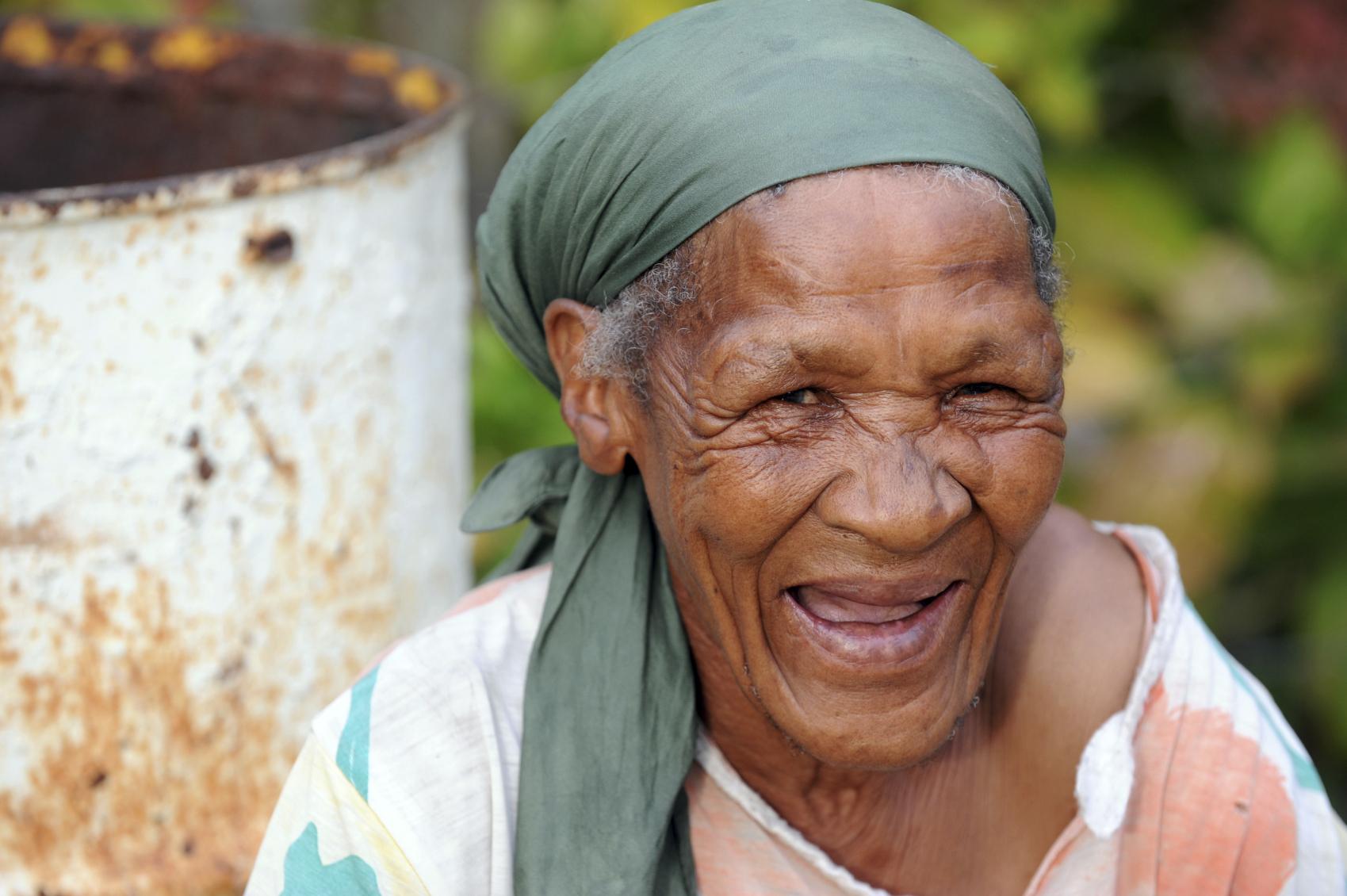 Mujeres víctimas del conflicto serán vinculadas a procesos del Centro de Memoria Histórica