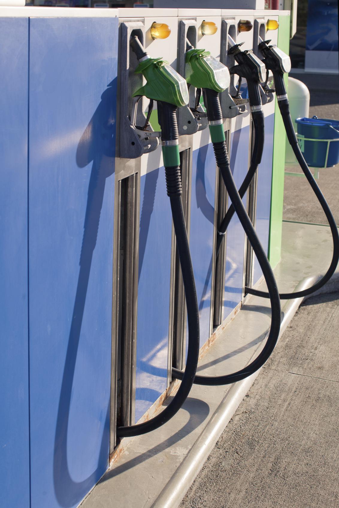 Alianza para el manejo de combustibles líquidos se crea en el país