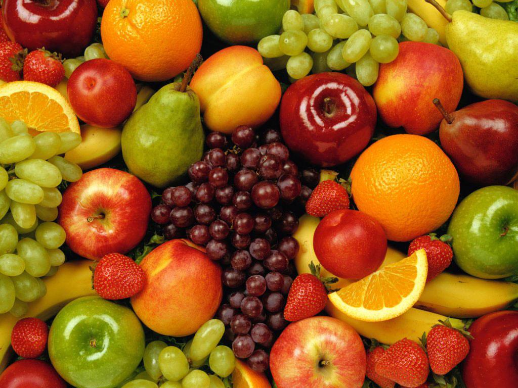 Productores de fruta deben masificar sus buenas prácticas agrícolas