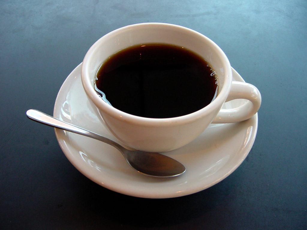 Colombia celebra el Día Nacional del Café