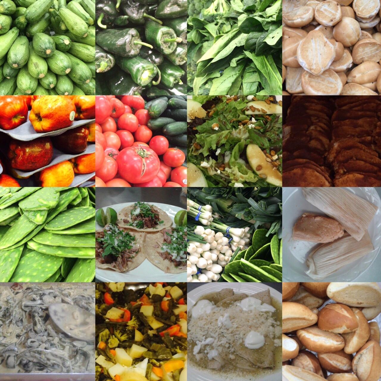 Bancos de alimentos: una forma de reducir la desnutrición en Colombia