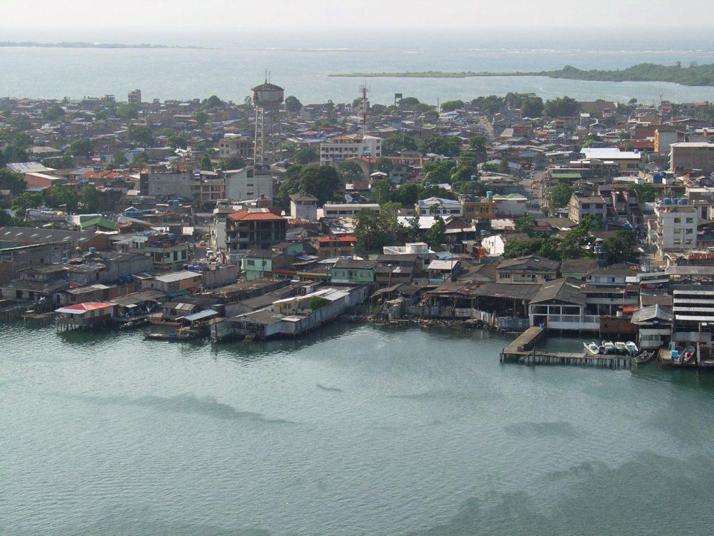 Naciones Unidas hacen un llamado a los diálogos de la Habana