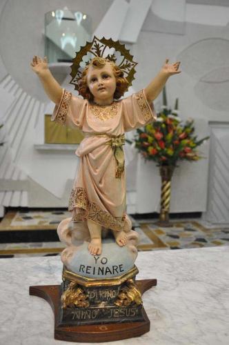 L`ESPAGNE – MOEURS ET PAYSAGES - avec les traditions catholiques de ce pays View