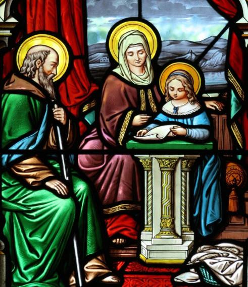 Nacimiento De La Virgen Maria Periodico El Campesino La Voz Del