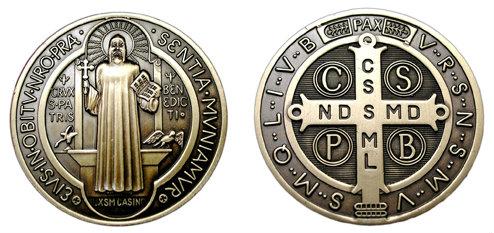 medalla-de-san-benito