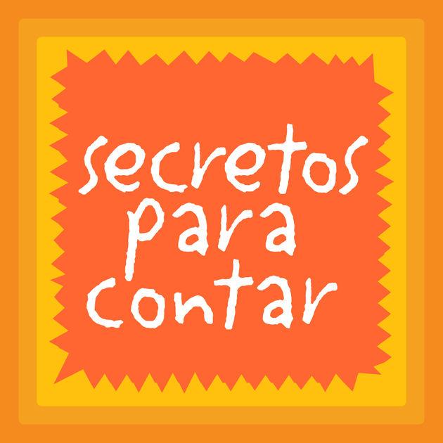 SECRETOS PARA CONTAR