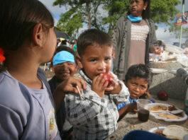 ¿Cómo está la seguridad alimentaria y nutricional en América Latina y el Caribe?